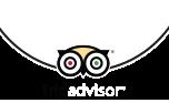 TripAdvisor  - CoE2015 WidgetAsset 14348 2 - Dicono di Noi