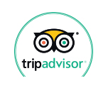 """TripAdvisor"""""""