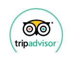 TripAdvisor Matera Hotel