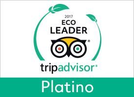 GreenLeader Platinum