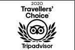 Clicca per seguirci su TripAdvisor