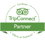 Tripconnect Partner