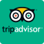 Read the reviews posted on TripAdvisor