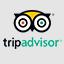 Leggi le recensioni pubblicate su TripAdvisor